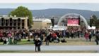 921200598-filmmusikfest-staatsorchester-kassel-iw34